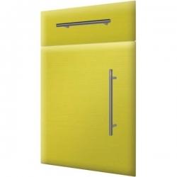 Fa ades et portes de cuisine sur mesure tendances en ligne for Porte de cuisine sur mesure