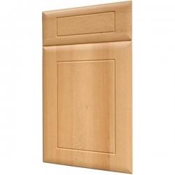 fa ades et portes de cuisine sur mesure contemporaines en. Black Bedroom Furniture Sets. Home Design Ideas