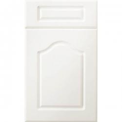 awesome porte de cuisine modle camomille with porte. Black Bedroom Furniture Sets. Home Design Ideas
