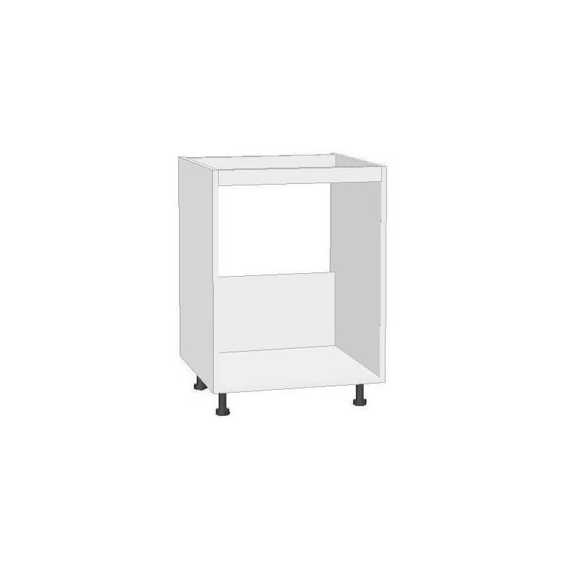 caisson bas pour four. Black Bedroom Furniture Sets. Home Design Ideas