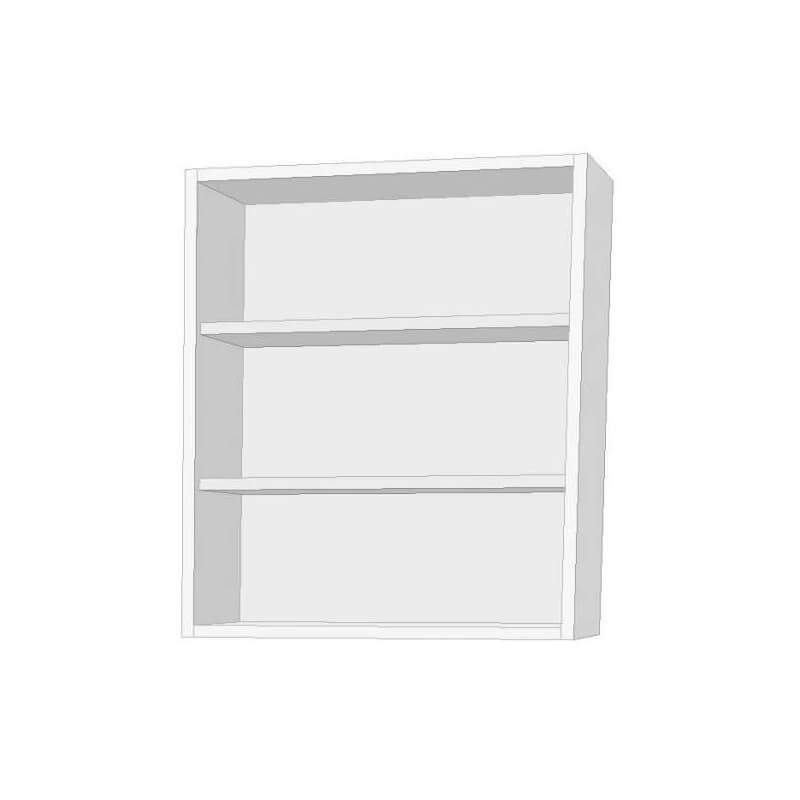 caisson haut sur mesure. Black Bedroom Furniture Sets. Home Design Ideas