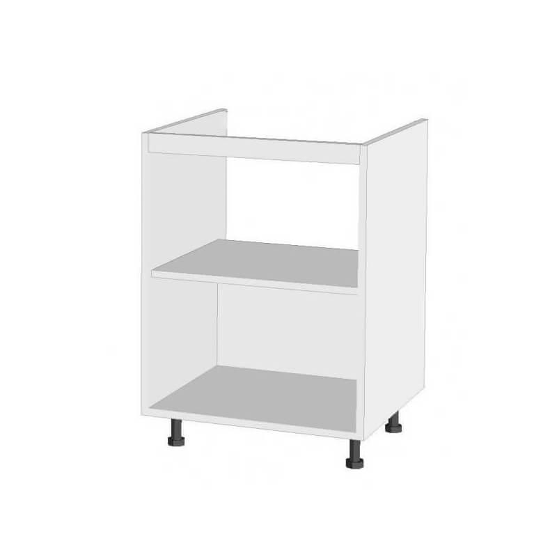 caisson bas sous evier sur mesure. Black Bedroom Furniture Sets. Home Design Ideas