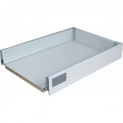 Je relooke ma cuisine fabricant de porte de cuisine sur mesure en vend e - Amortisseur de tiroir de cuisine ...