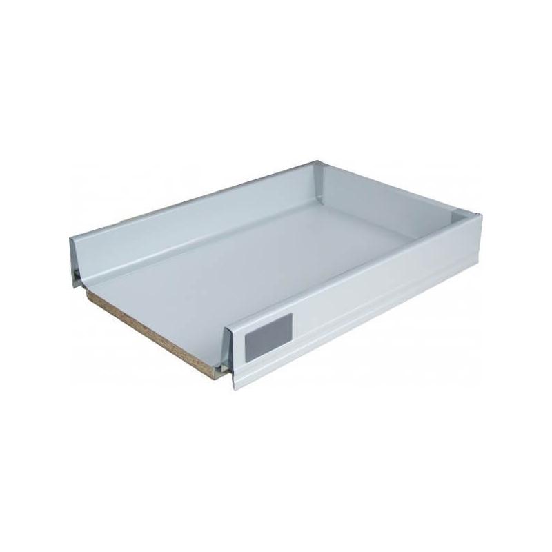 tiroir sortie totale h84 p450. Black Bedroom Furniture Sets. Home Design Ideas