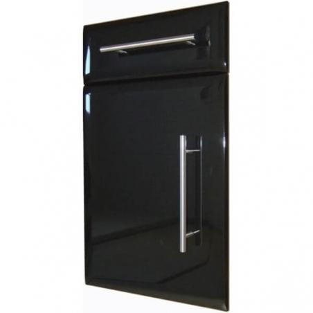Porte de cuisine - Modèle Ambre