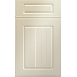 Fa ades et portes de cuisine sur mesure contemporaines en for Porte facade cuisine sur mesure