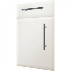 Fa ades et portes de cuisine sur mesure tendances en ligne for Facade porte cuisine sur mesure