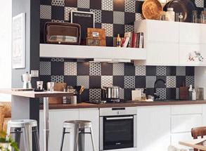 Je Relooke Ma Cuisine - Fabricant de porte de cuisine sur-mesure en ...