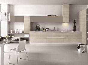 Rénover une cuisine à petit prix avec des produits de gamme